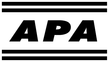 APA - The Engineered Wood Association