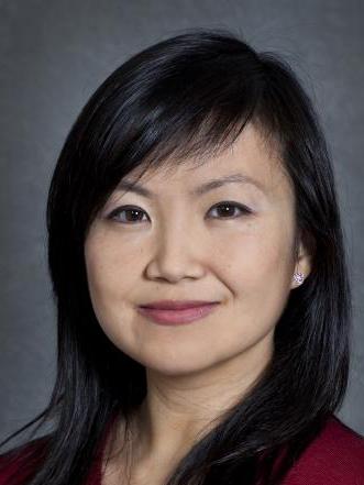 Wanyu Rengie Chan