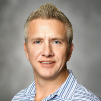 Jason Vandever