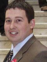 Ryan Meres